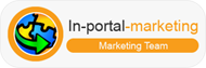 In-Portal Marketing & Promotion