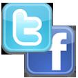 Follow In-Portal