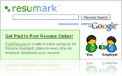 Resumark.com